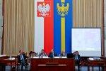Konferencja - Quo Vadis Slask.