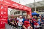XI Silesia Marathon 2019.