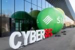 Europejskie Forum Cyberbezpieczenstwa CYBERSEC.