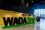 Otwarcie Swiatowej Konferencji Antydopingowej w Katowicach (WADA).