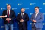 Wojewodztwo Slaski i Regionalna Izba Gospodarcza w Katowicach uruchamiaja bezplatne porady eksperckie dla przedsiebiorcow.