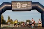 Silesia Marathon 2021.