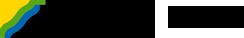 Logotyp serwisu FOTO